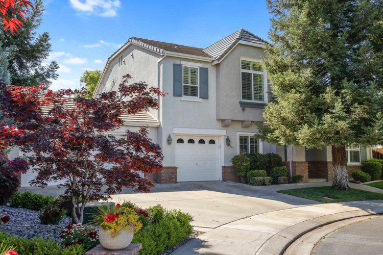 1601 Epping Avenue, Modesto, CA 95355