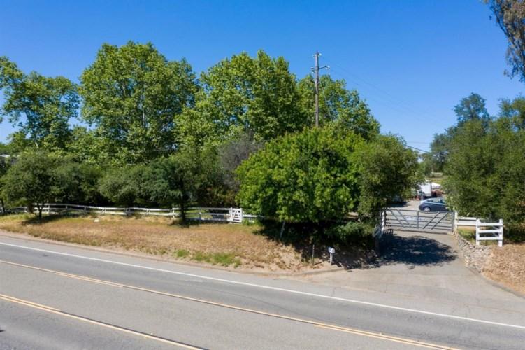 3865 Old Auburn Road, Roseville, CA 95661