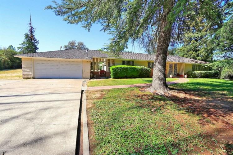 3661 Fair Oaks Boulevard, Sacramento, CA 95864