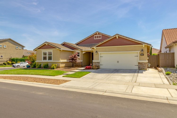 7900 Cellana Drive, Elk Grove, CA 95757