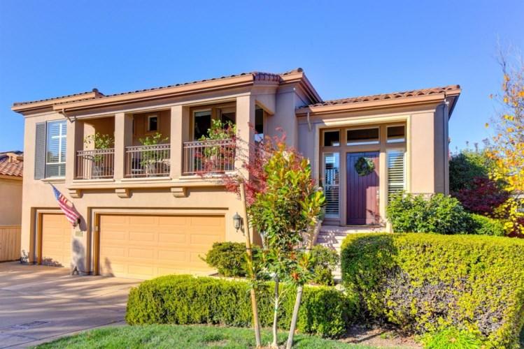 5327 Bantry Place, El Dorado Hills, CA 95762