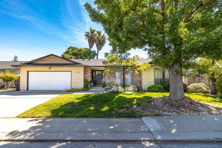 2716 Darius Lane, Modesto, CA 95355