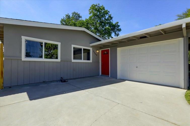 3206 Langley Way, Antelope, CA 95843