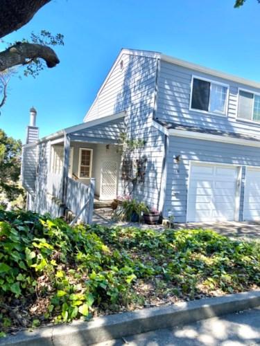 630 Primrose Terrace, Pinole, CA 94564