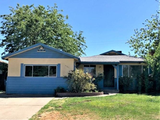 6720 37th Avenue, Sacramento, CA 95824