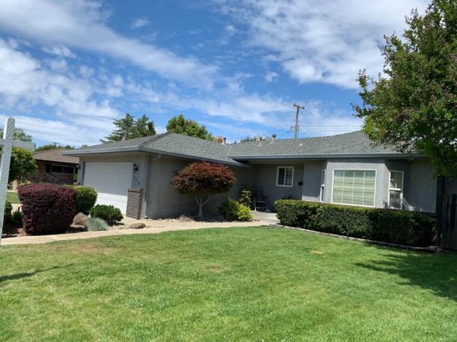 2115 W Pine Street, Lodi, CA 95242