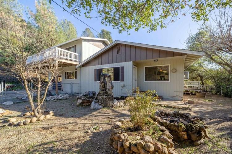 19076 North Drive, Jamestown, CA 95327