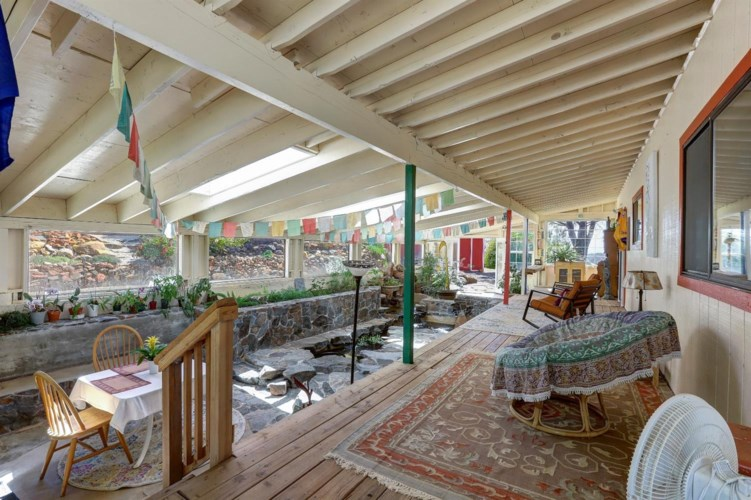 18633 Kentucky Ravine Road, Nevada City, CA 95959