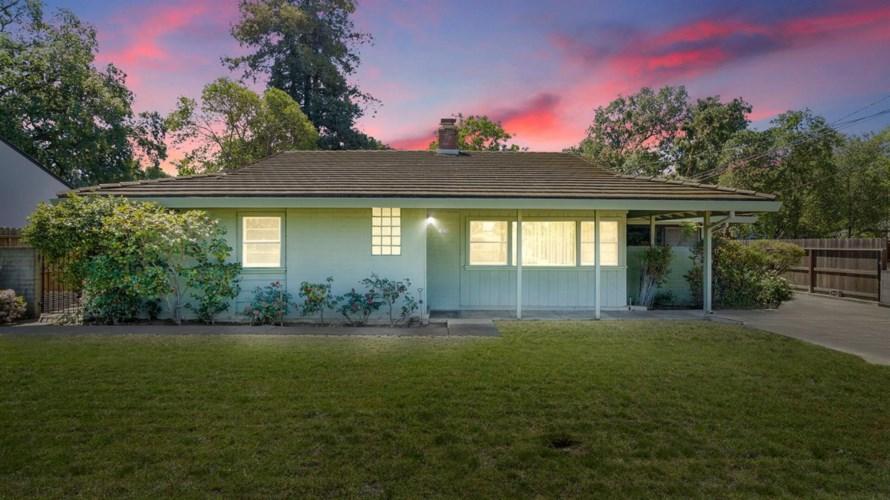 1070 Rivara Road, Stockton, CA 95207