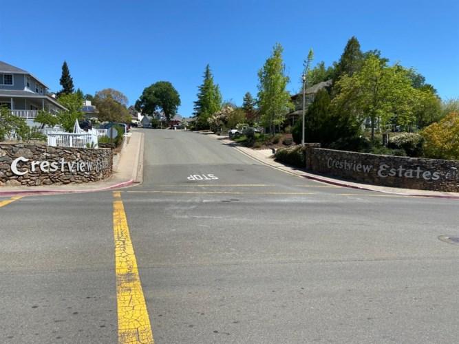 267 California Drive, Sutter Creek, CA 95685