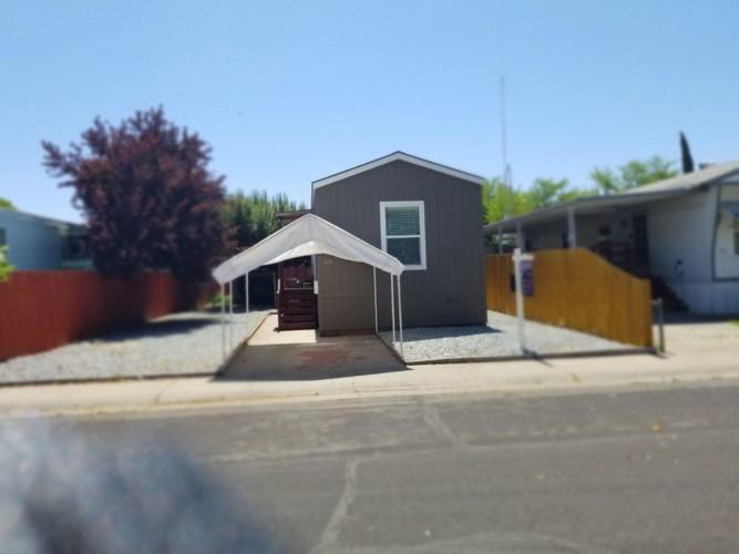 551 Patton Drive, Roseville, CA 95747