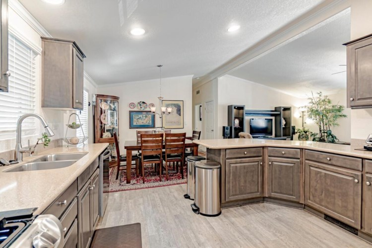 20 Chabot Drive, Citrus Heights, CA 95621