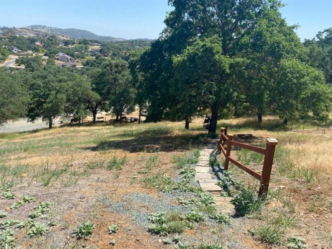 2265 Britton Court, Valley Springs, CA 95252