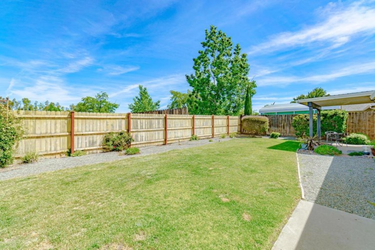 2 Patrick Court, Oroville, CA 95965