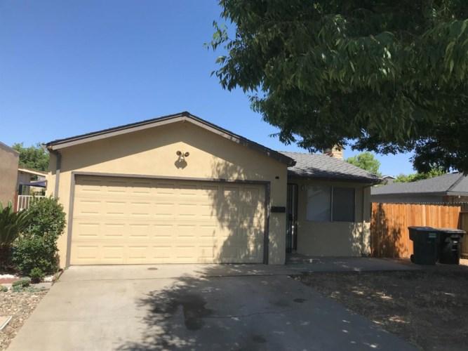 2328 Nancy Lane, Modesto, CA 95350