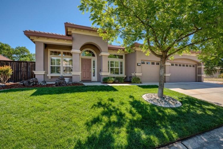 7576 Callaway Drive, Rancho Murieta, CA 95683