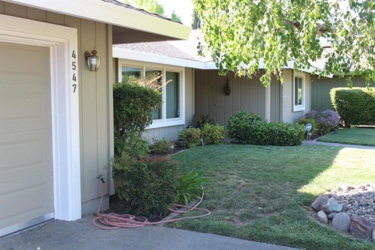 4547 Edison Avenue, Sacramento, CA 95821