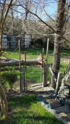 15680 Rancho Tehama Road, Corning, CA 96021
