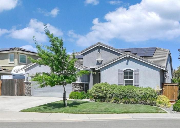 204 Solara Place, Lincoln, CA 95648