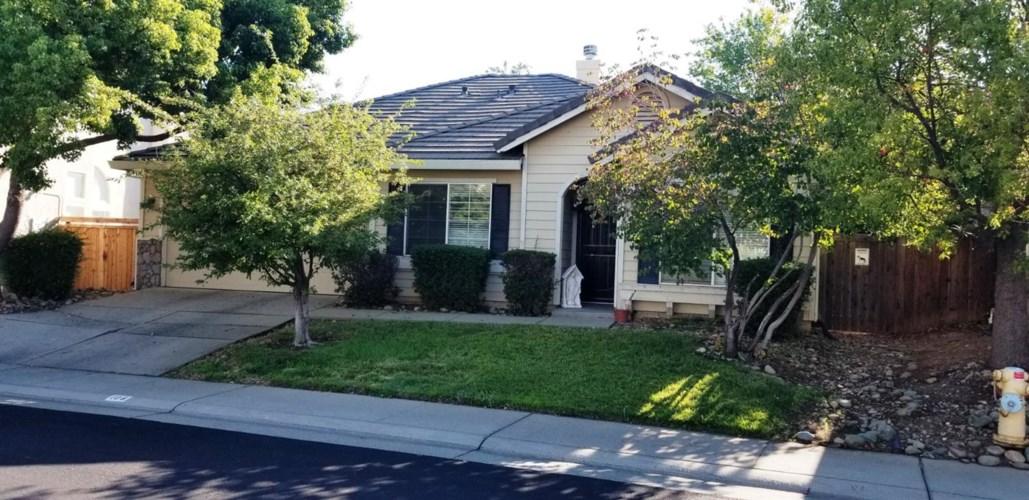 109 Cobble Ridge Drive, Folsom, CA 95630
