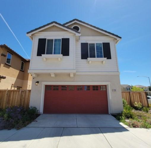 4324 Lennox Lane, Tracy, CA 95377