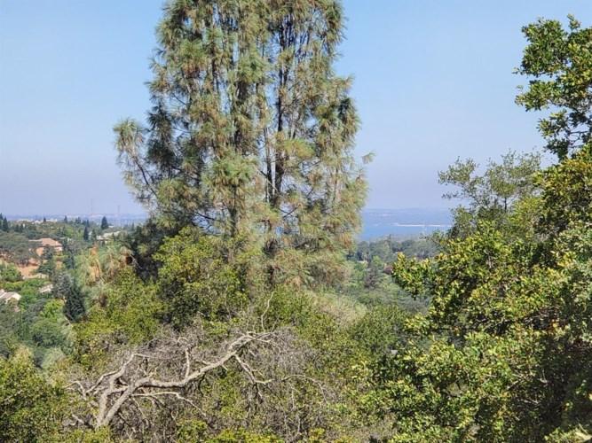 0 Adam Ct., El Dorado Hills, CA 95762