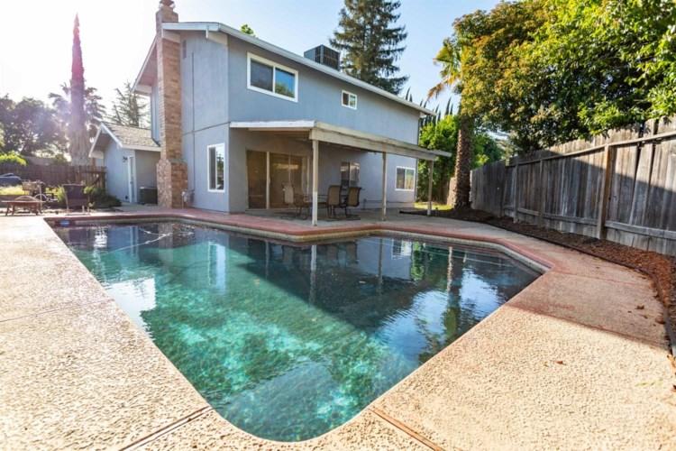 2624 Yuma Circle, Sacramento, CA 95827