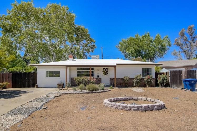3073 Bertis Drive, Sacramento, CA 95821