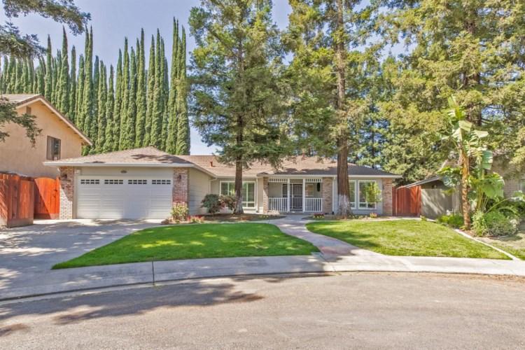 909 Fontana Court, Modesto, CA 95355