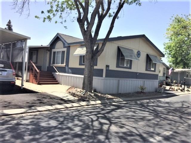 2621 Prescott Rd  #131, Modesto, CA 95350
