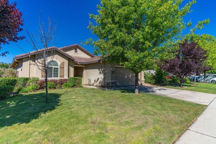 443 Castle Oaks Drive, Ione, CA 95640