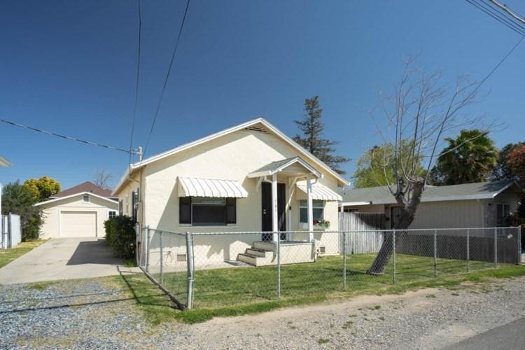 761 Rockholt Way, Yuba City, CA 95991
