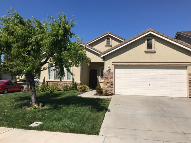 6250 Crestview Circle, Stockton, CA 95219