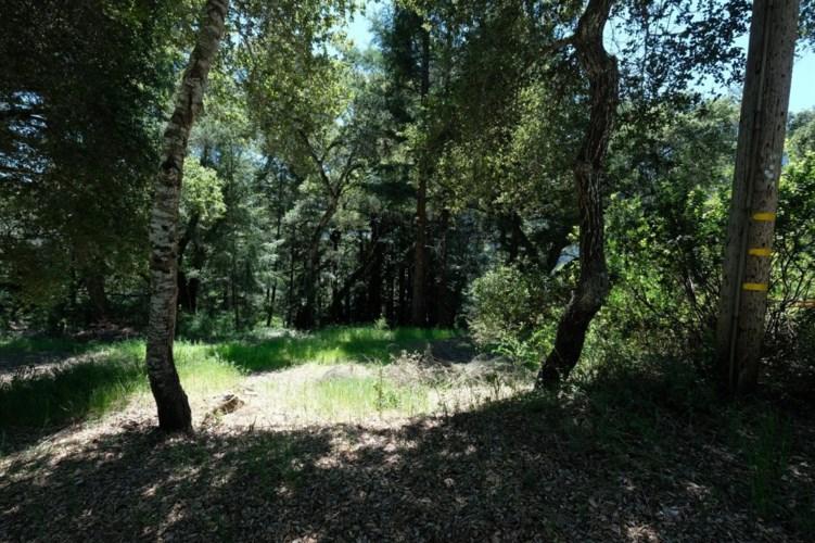 535 Middleton Drive, Boulder Creek, CA 95006