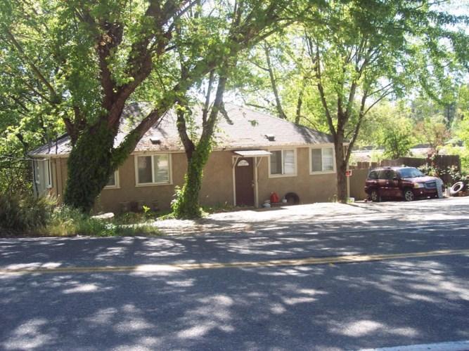 1244 la Barr Meadows Road, Grass Valley, CA 95949