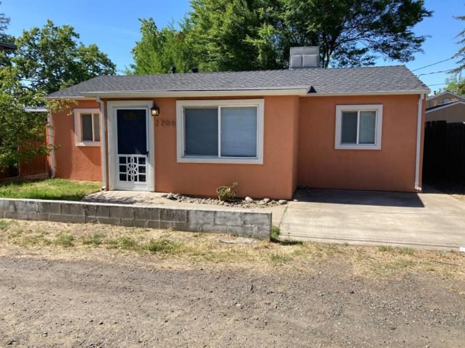 2206 16th Avenue, Sacramento, CA 95822