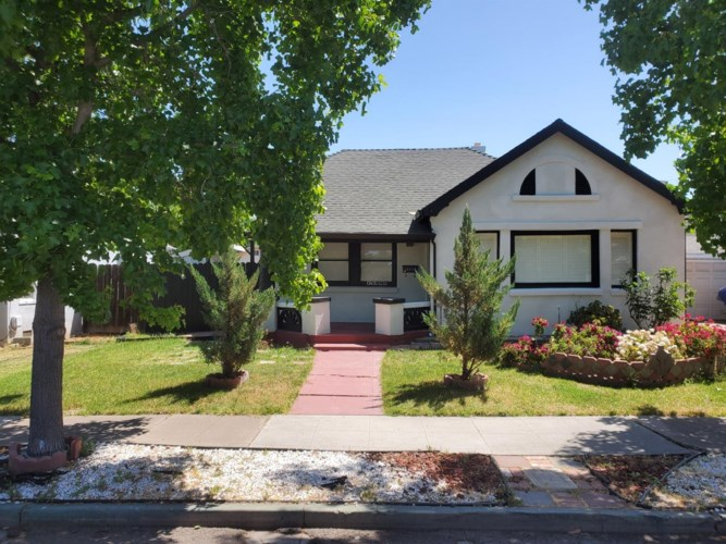 1522 Yale Avenue, Stockton, CA 95203