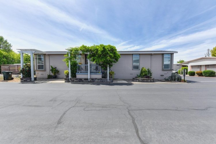 77270 Lauppe Lane, Citrus Heights, CA 95621
