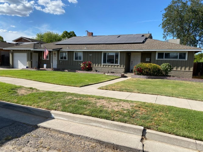 1561 Laurel Avenue, Atwater, CA 95301