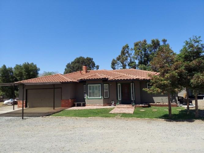 4240 Machado Lane, Oakley, CA 94561