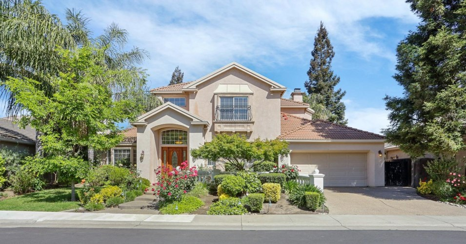 5321 Saint Andrews Drive, Stockton, CA 95219