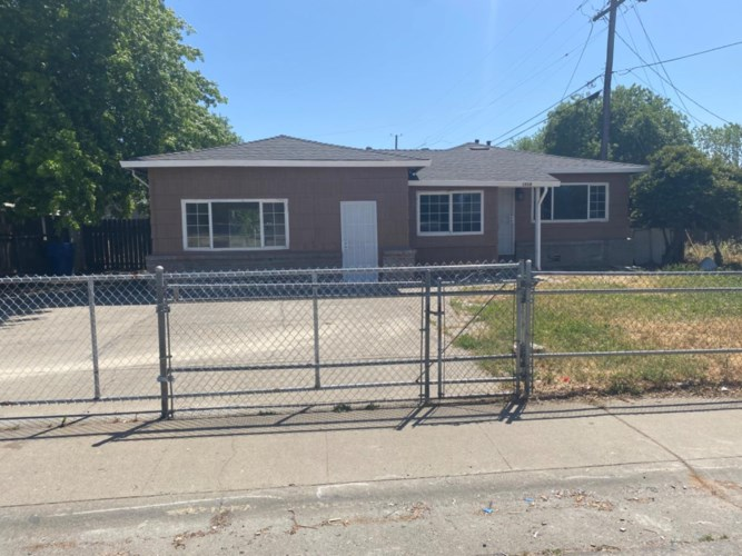 1510 North Avenue, Sacramento, CA 95838