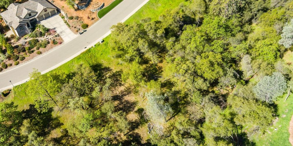 5025 Eagles Nest, Auburn, CA 95603