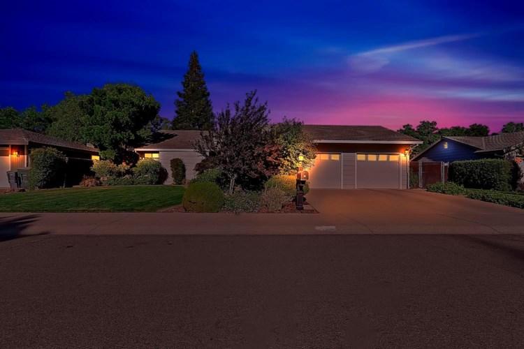 1581 Christifer Lane, Yuba City, CA 95993