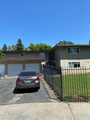 2727 El Parque Circle, Rancho Cordova, CA 95670