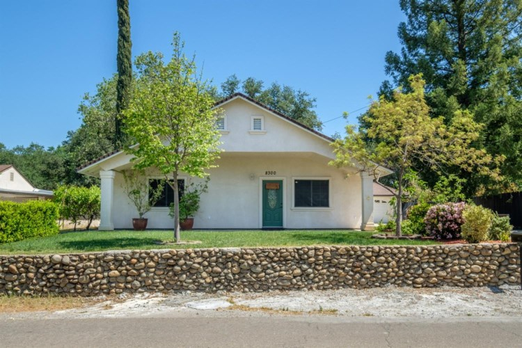 8300 Patton Ave, Citrus Heights, CA 95610