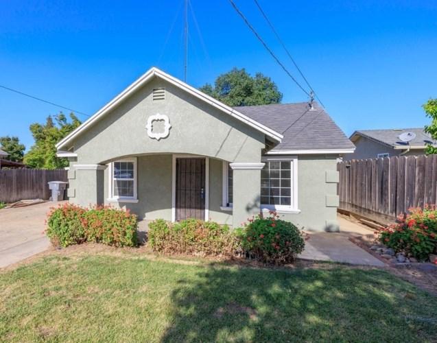 6313 8th Street, Riverbank, CA 95367