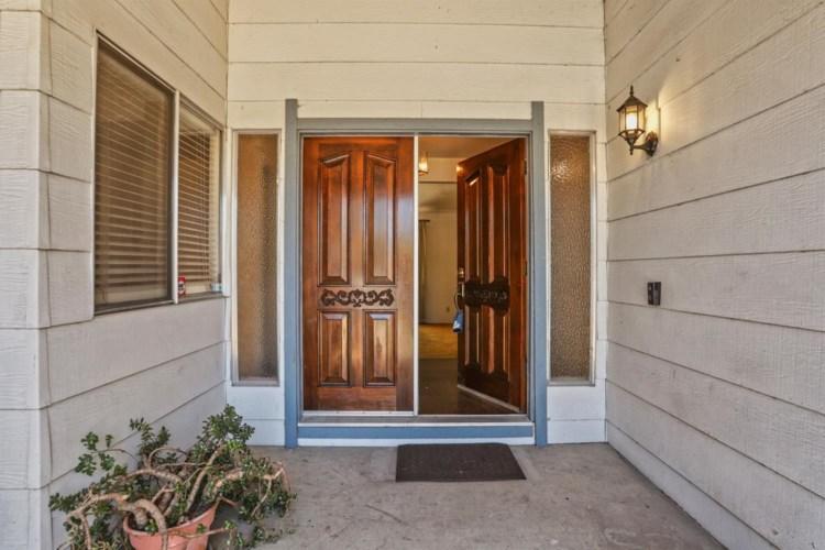 4662 Burnham Circle, Stockton, CA 95207