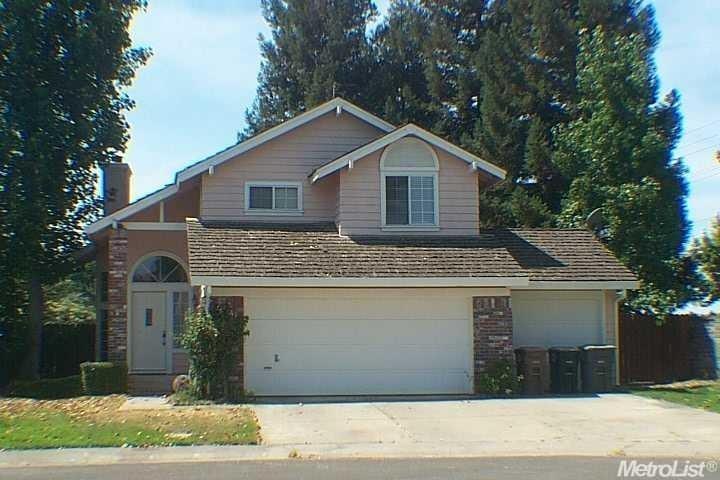 5100 Marino Court, Elk Grove, CA 95758