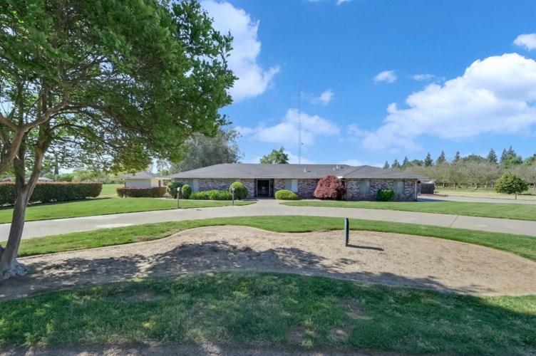 2130 W Archer Avenue, Live Oak, CA 95953